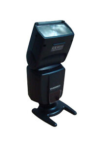 YongNuo YN-460 Speedlight Shoe Mount Fla...