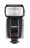 Yongnuo Speedlite YN-462 Shoe Mount Flash for Multiple Brands