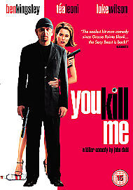 You-Kill-Me-2007-Ben-Kingsley-Luke-Wilson-R2-DVD