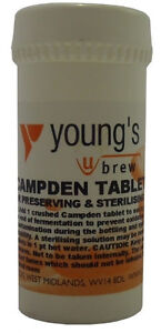 Youngs-campden-tablets-pack-of-50-camden-tablets