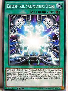Yu-Gi-Oh-1x-Kybernetische-Fusionsunterstuetzung-MP16-Mega-Tins-Common