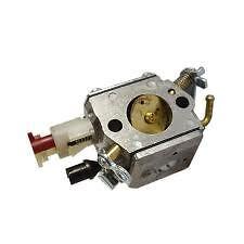 ZAMA C3 EL42 carburetor HUSQVARNA 357 359 357xp 359xp W/MOUNTING
