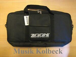ZOOM-Transporttasche-m-Schulterriemen-Abmessungen-ca-49-5-x-21-5-x-6cm