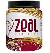 Zeal For Life Nutritional Wellness Wild Berry 30 Day Canister. in Health & Beauty, Dietary Supplements, Nutrition, Vitamins & Minerals | eBay