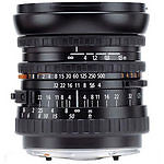 Zeiss Distagon T CFi 50 mm F/4.0 FLE CF ...