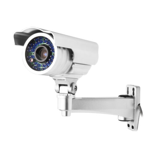 Consumer Reports Security Cameras For Home 28 Images