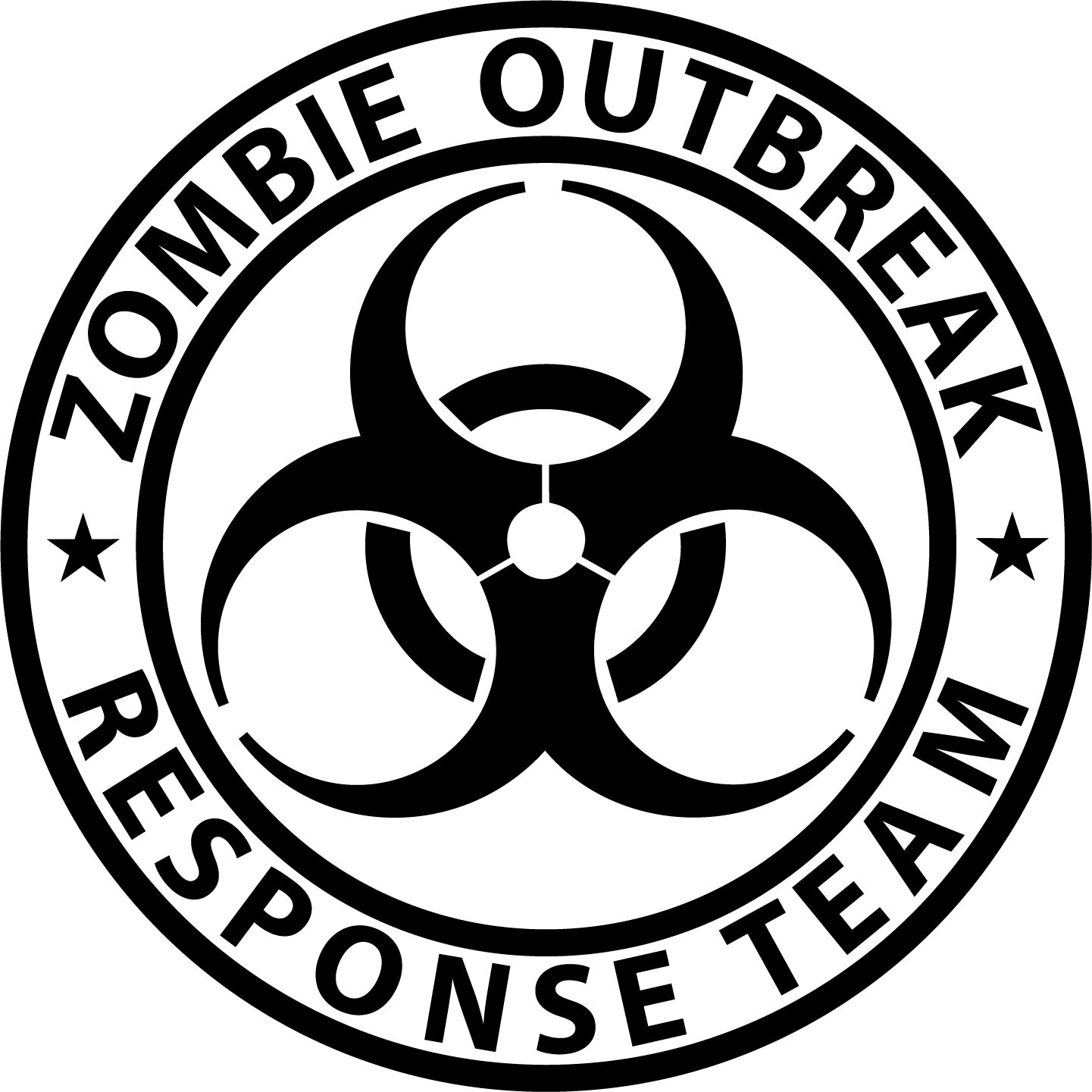 Zombie Outbreak Response Team Wallpaper Zombie Outbreak Response Team