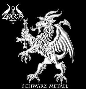 Zorn-Schwarz-Metall-LP-PURPLE-VINYL-lim-250-NEU