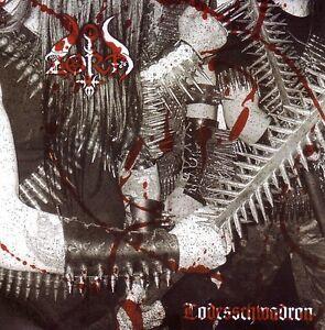 Zorn-Todesschwadron-CD-NEU