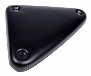 Zuendbox-Cover-Schwarz-fuer-HD-Chopper-Zuendmodul-Abdeckung