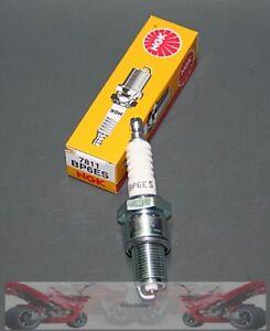 Zuendkerzen-Zuendkerze-Pocket-Rocket-Bike-F7TC-W7DC-BP6ES