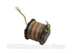 Zuendspule-6V-fuer-DKW-IFA-MZ-RT125-RT125-1-RT125-2-RT125-3-NEU