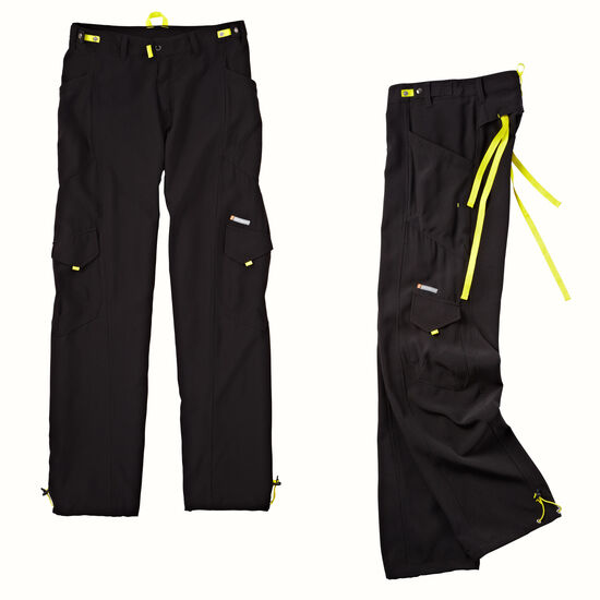Simple Pants Are Another Major Consideration When Zumba Fitness Clothing