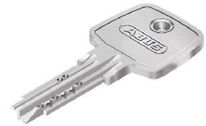 Zusatzschluessel-fuer-Abus-ec550-bei-Zylinderneukauf