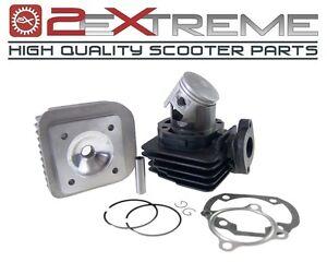 Zylinder-Kolben-2EXTREME-70ccm-Sport-PEGASUS-Sky-I-50