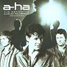 a-ha - Definitive Singles Collection (19...