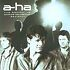 a-ha - Definitive Singles Collection (1984-2004, 2005)
