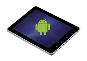 a-rival-Pad-20cm-8-8GB-UMTS-GPS-WLAN-HDMI-Webcam-Android-2-1