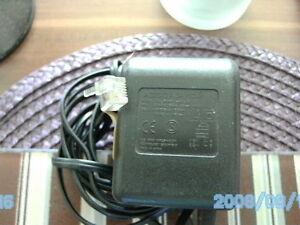 ac-dc-adapter-6-5-v-150-ma-9-v-150-ma