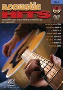 acoustic-HITS-Extreme-Eric-Clapton-Gitarre-Lern-DVD