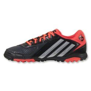 Adidas Freefootball X Ite Shoes