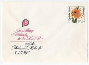 alter-DDR-Ersttagsbrief-von-1989-Ausstellung-Philatelie-der-DDR-in-Koeln-NEU