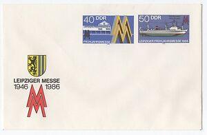 alter-Ersttagsbrief-von-1986-Leipziger-Fruejahrsmesse-1986-NEU
