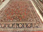 American Sarough - Tapis - 285 cm - 261 cm