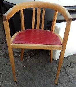 antiker-Stuhl-Armlehnenstuhl-Jugendstil-Loeffler-Zuffenhausen