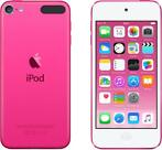 Apple iPod touch 6G 16GB roze