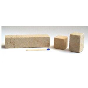 bloxxs steine m 18 sandstein f r modellbau burg mauer ebay. Black Bedroom Furniture Sets. Home Design Ideas