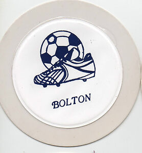 bolton-wanderers-f-c-old-1970s-car-tax-holder-new