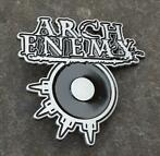Buttons Patches en Pins - Metal Pins Arch Enemy - Arch Ene..