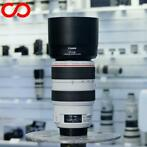 Canon 70-300mm 4.0-5.6 L IS USM EF 70-300 nr. 2807