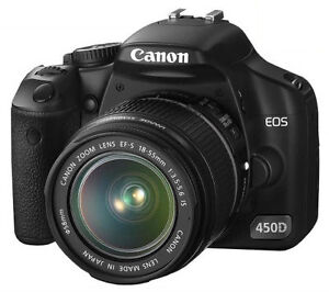 canon-eos-450d-rebel-digital-camera