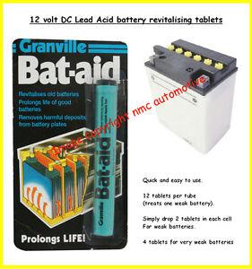 Who Buy Car Batteries Birmingham