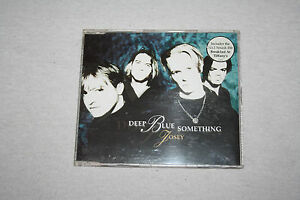 cd-deep-blue-something-josey-single