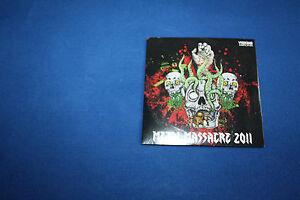 cd-von-visions-metal-massacre-2011-sampler