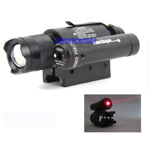 compact-red-dot-laser-Zoomable-Focus-torch-for-20mm-rail-for-hunting-airsoft