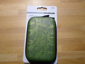 cullmann-lagos-compact-150-emotion-green-NEU