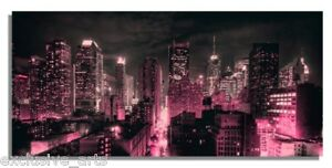 Art gt canvas giclee prints