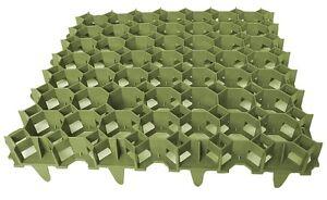 einzelne rasenplatten rasengitterplatten rasensteine aus. Black Bedroom Furniture Sets. Home Design Ideas