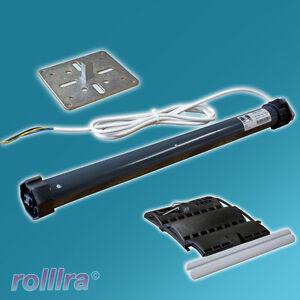 Elektrische Asa Rollladenmotor Rolladenmotor Rollladen