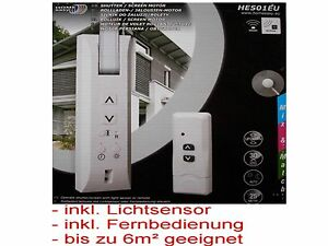 elektrischer gurtwickler mit fernbedienung automobil bau auto systeme. Black Bedroom Furniture Sets. Home Design Ideas