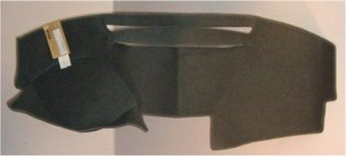 2007 Toyota Camry Seat Covers