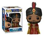 Funko Pop! Vinyl figuur - Disney Aladdin 542 Jafar the Ro...