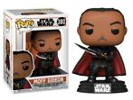 Funko Pop! Vinyl figuur - Star Wars The Mandalorian 380 M...