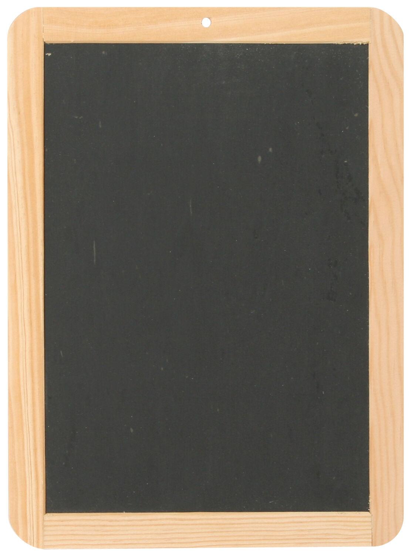 gro e schiefertafel 29 5 x 22 cm schreibtafel tafel ii wahl kleine fehler g ebay. Black Bedroom Furniture Sets. Home Design Ideas