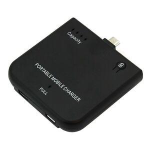 handy-notfall-akku-externer-fuer-Sony-Xperia-Z2-Powerbank