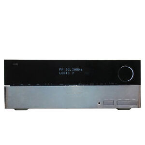 harman-kardon-AVR-160-7-1-AV-Receiver-TOP